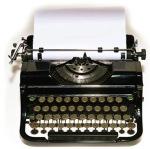 http://pyrodactile.files.wordpress.com/2009/11/typewriter1.jpg?w=150&h=149