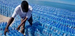 eau potable aide humanitaire usa
