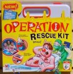 operation rescue kit game jeu