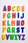 alphabet jeu enfant asymétrie
