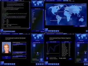 sécurité informatique ordinateur