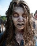 zombi zombie walking dead